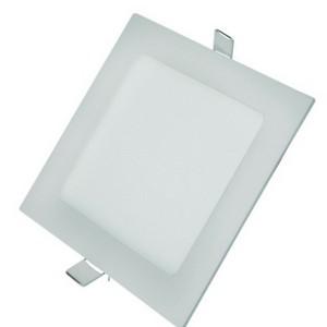 painel-plafon-led-quadrado-embutir-25w-branco-frio-2723ee23