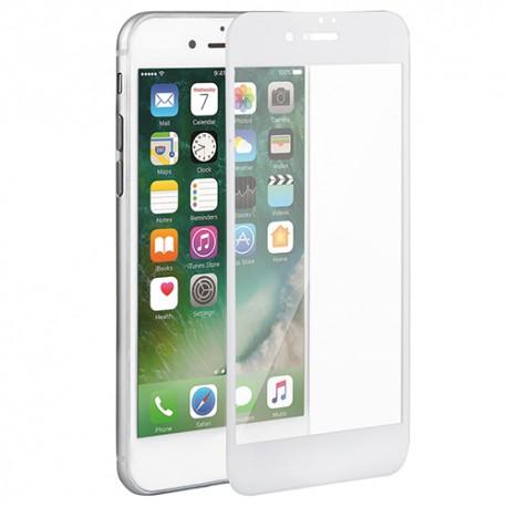 protector-cristal-templado-5d-iphone-8-iphone-7-pantalla-completa-blanco