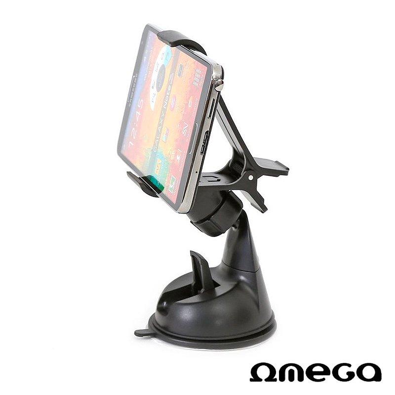 soporte-universal-de-coche-pinza-avocado-omega-para-smartphone