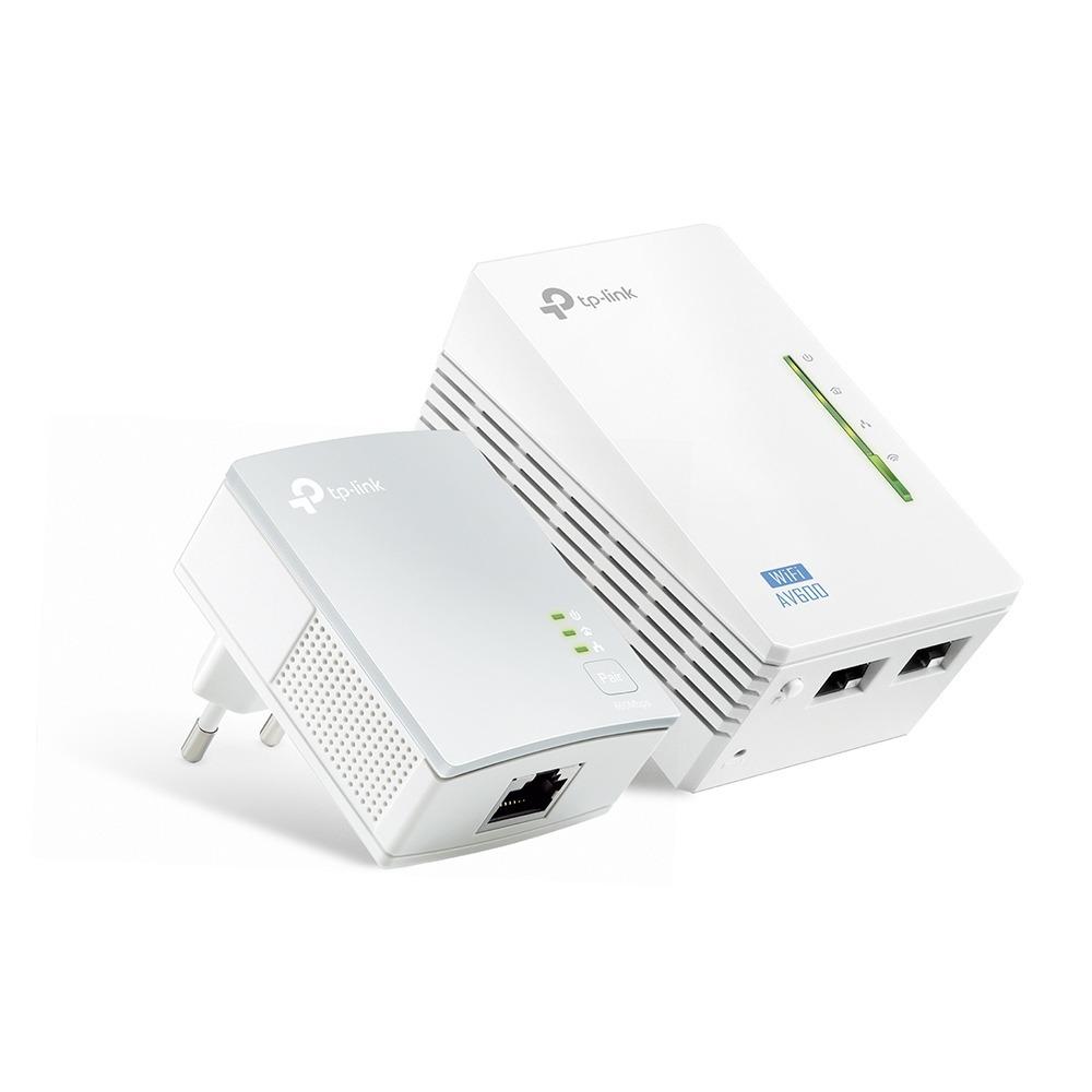 tp-link-tl-pa4220-kit-powerline-av500-wifi-D_NQ_NP_766237-MLB26640412888_012018-F