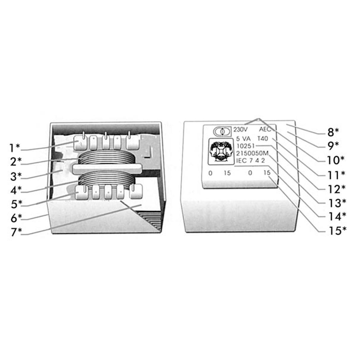 transformador-encapsulado-12v-1a-12va-3-19467