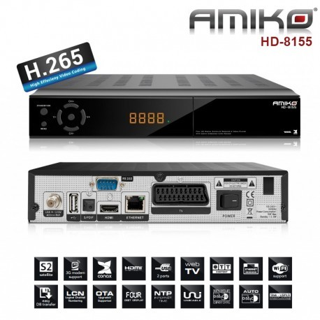 amiko-8155-hd-satelite