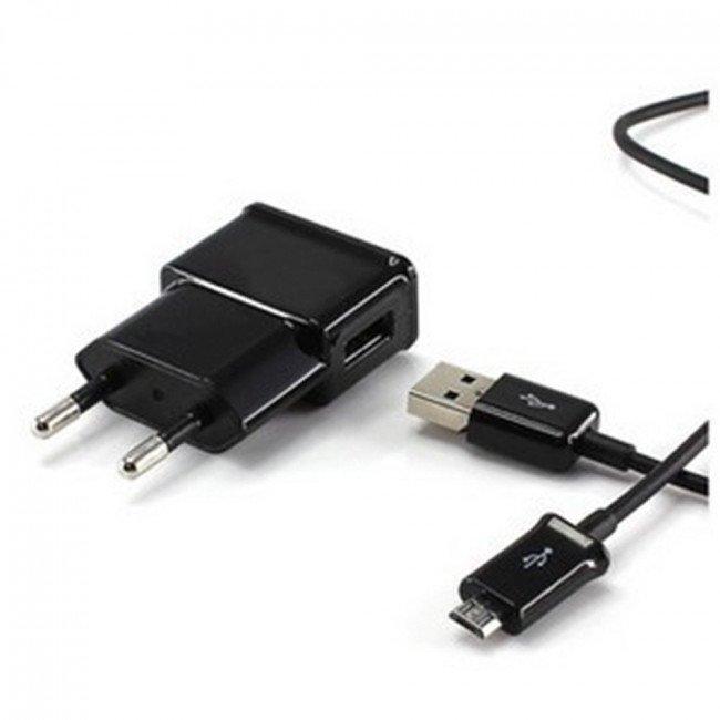 carregador-cabo-dados-micro-usb-sony-xperia-tablet-verde