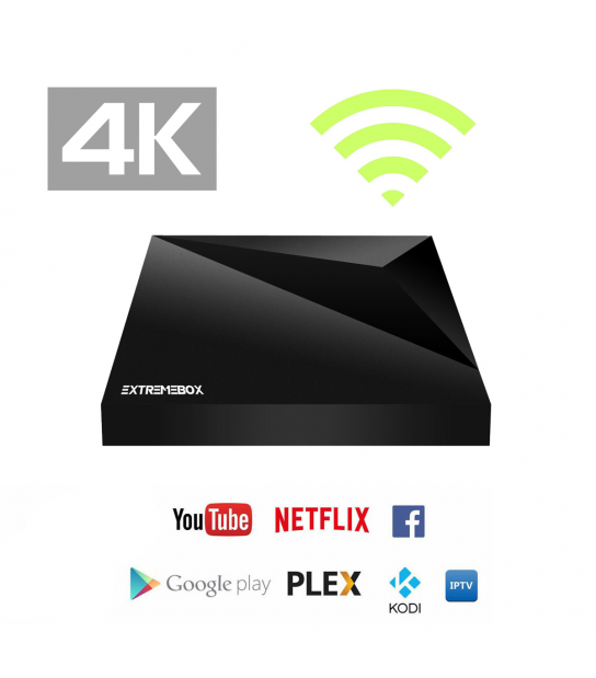 extremebox-one-recetor-iptv-android-4k.jpg