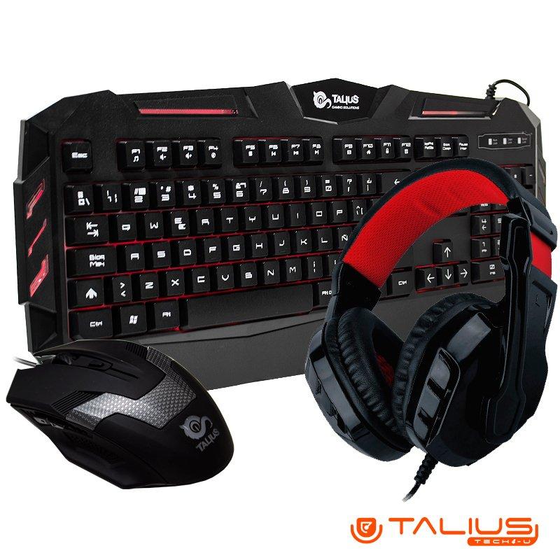 teclado-usb-pc-usb-kit-raton-y-auriculares-stereo-kit-gaming-talius-black