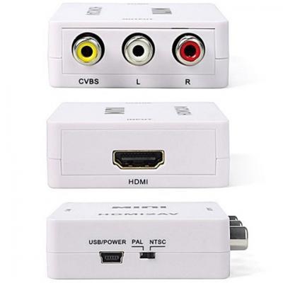 thumb_img_MK.HDMI.CVBS-2