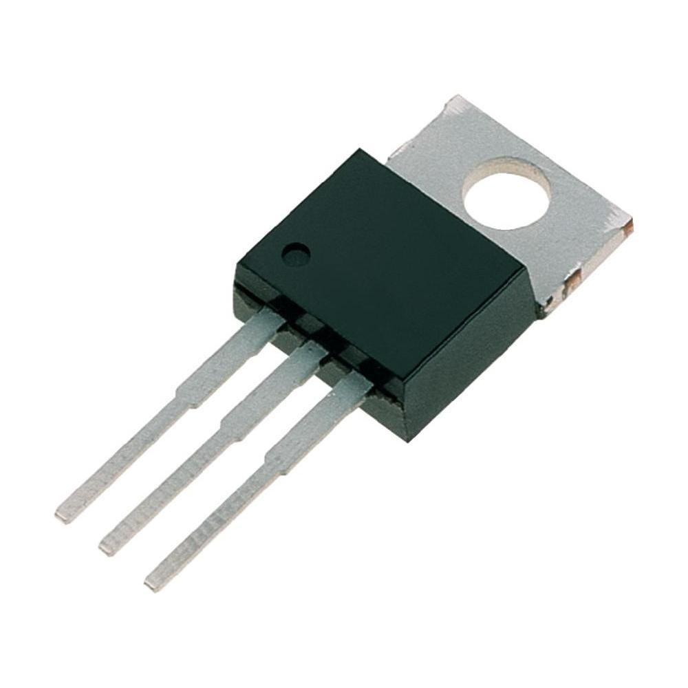 transistor-mje-3055