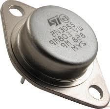 transistor-2n3055-st-original-qualidade-superior-D_NQ_NP_579125-MLB25399862046_022017-F
