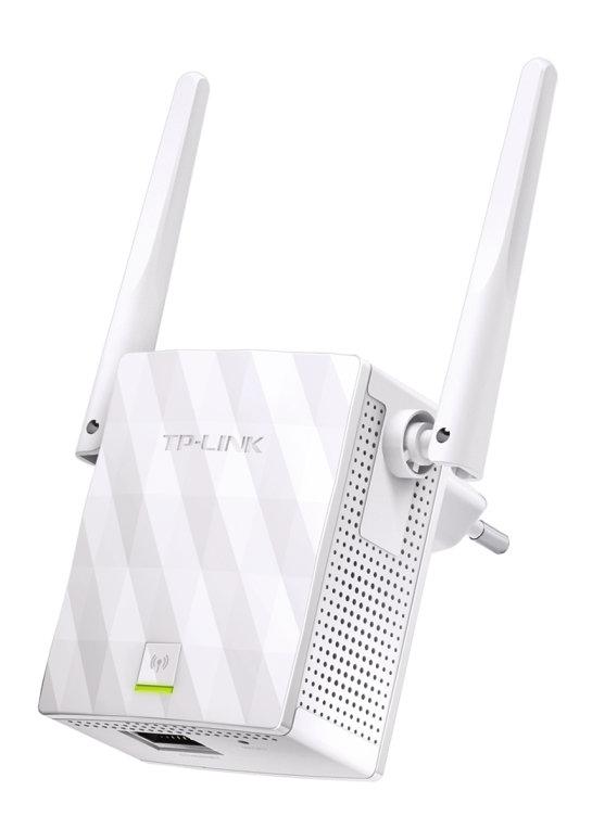 TL-WA855RE-V2