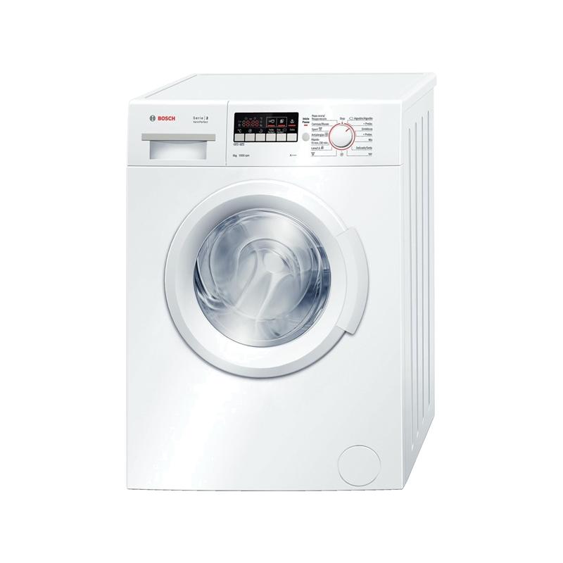 maquina-de-lavar-roupa-bosch-wab20266ee.jpg