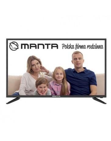 40-tv-manta-40lfn38l-fhd