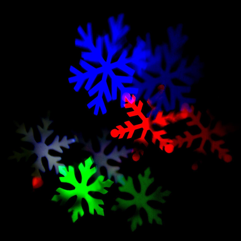 10030936_0001_ambiente_Bumfeldt_Snowdance_LED_Projektor_Schneeflocken