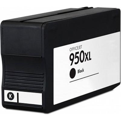 145-7-1-3-tinteiro-hp-950xl-preto-compativel