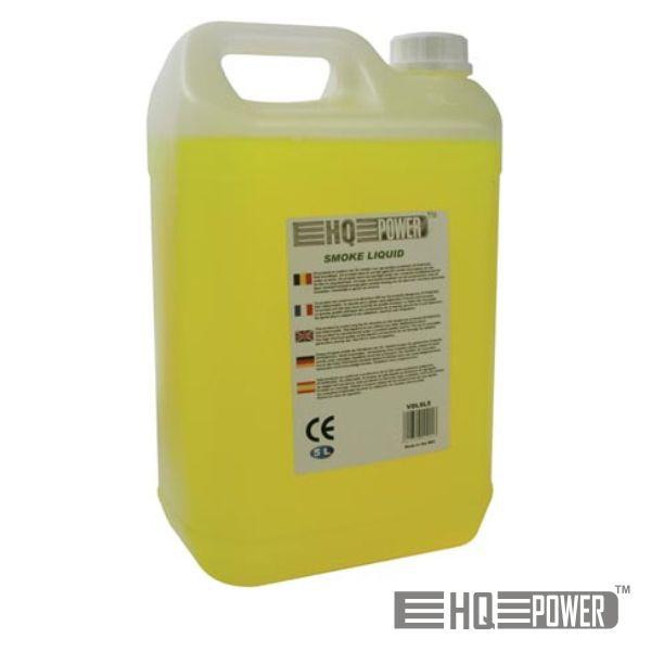 294354_3_hq-power-liquido-p-maquina-de-fumo-5l-vdlsl5