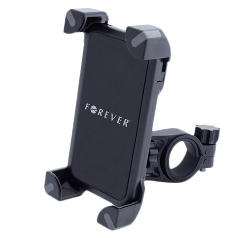 Forever-BH-110-Universal-Bike-Holder-Black-15052017-01-p