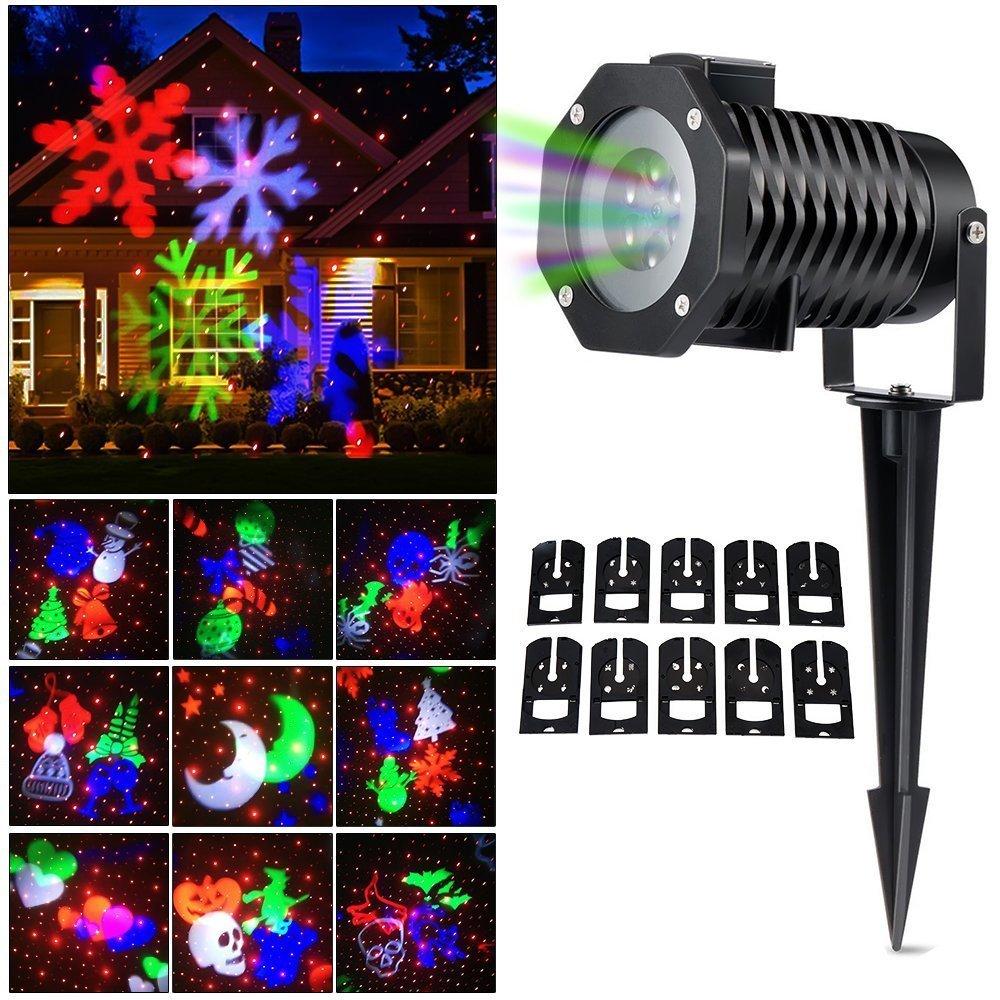 Projetor-de-Luz-laser-para-iluminação-de-Natal-2-1