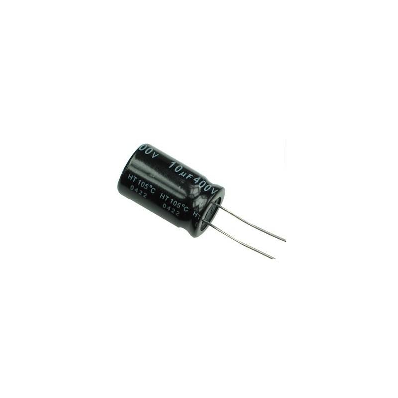 condensador-10mf-400v-105