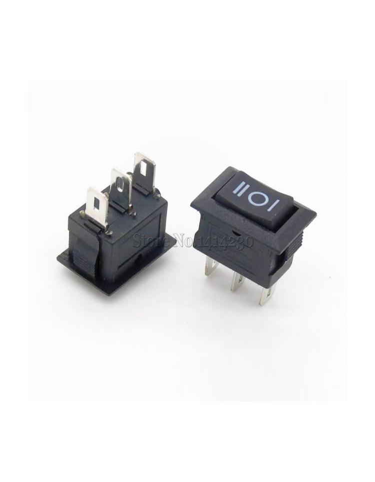 interruptor-basculante-retangular-preto-onoffon-3-ligacoes-ac-125v-300v-6a