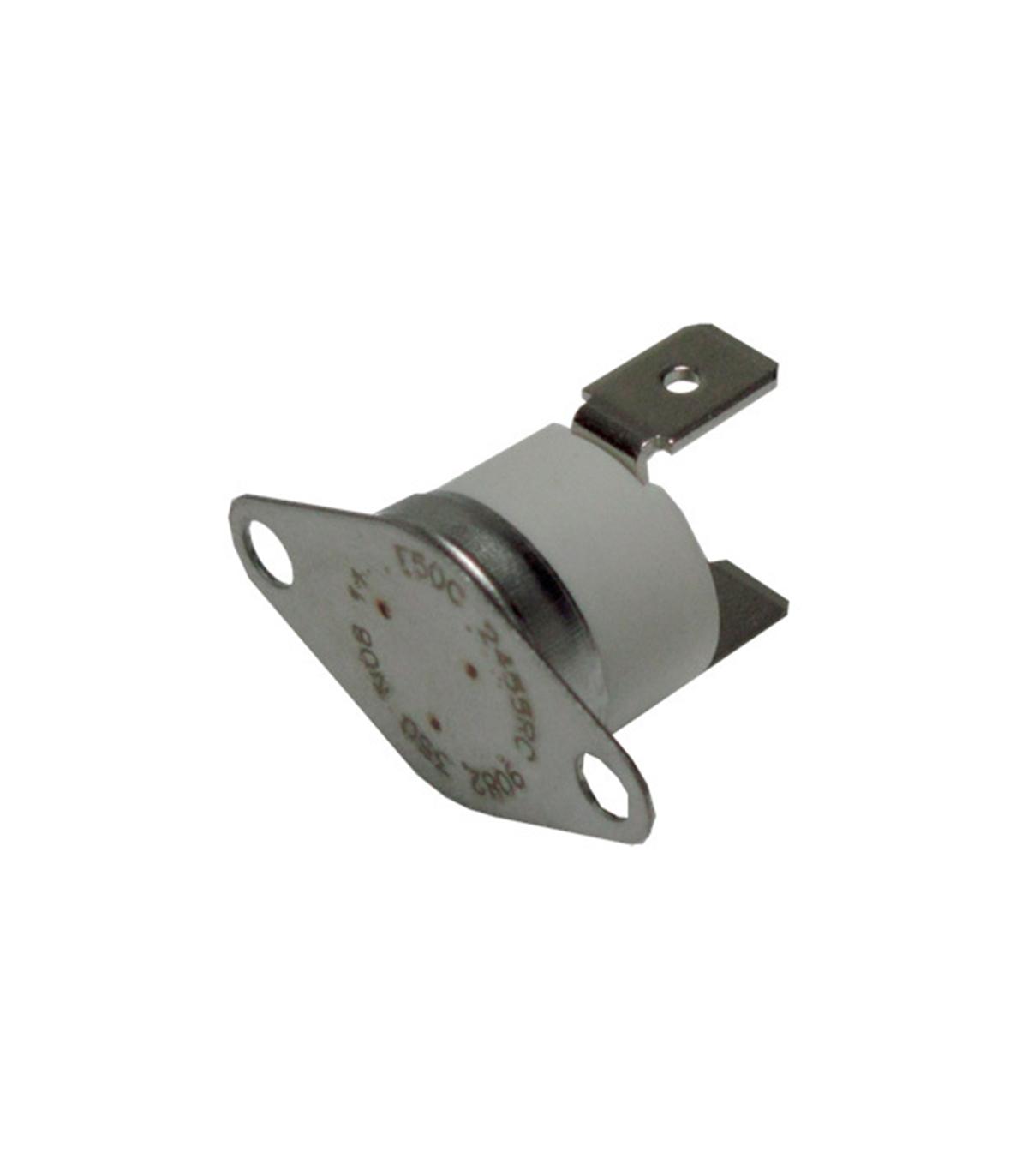 termostato-50-normalmente-aberto-t50a