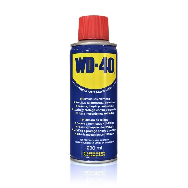 wd40200-600×600