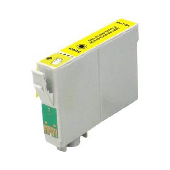 0001439_compatible-epson-t2714-yellow-ink-cartridge-t-2714_550