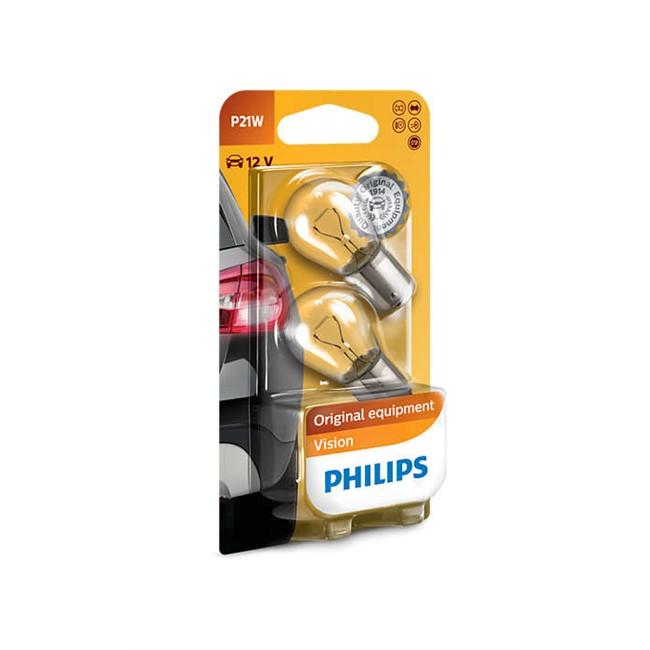 2-lampadas-philips-p21w-21w-12v–195374