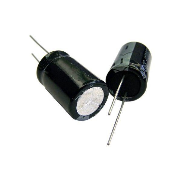 245120_3_condensador-eletrolitico-1000mf-10v-ce1000mf10v