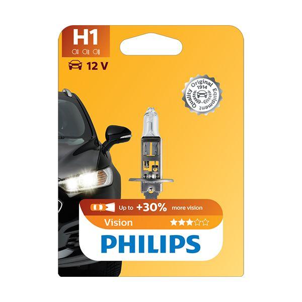 575791_3_philips-lampada-h1-12v-55w-premium-12258prb1