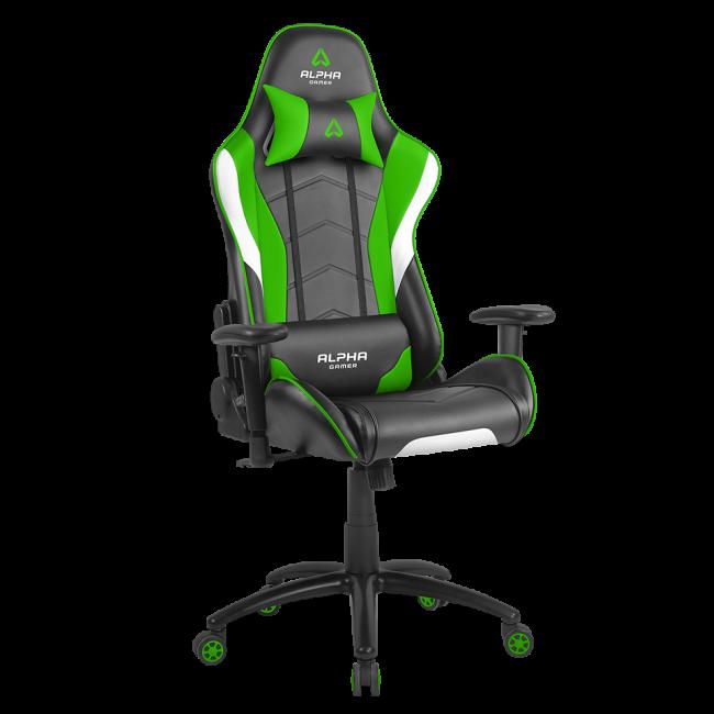alpha_gamer_delta_green_1