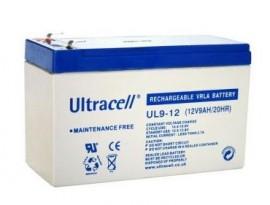 bateria-chumbo-12v-9ah-151-x-65-x-93-mm-ultracell_664361