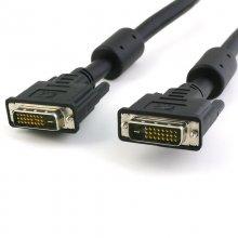 cable-dvi-d-mach-o-a-dvi-d-macho-1-8m