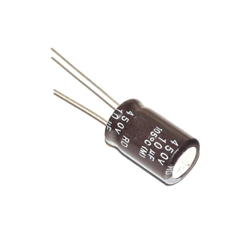 cond-10mf-450v-105