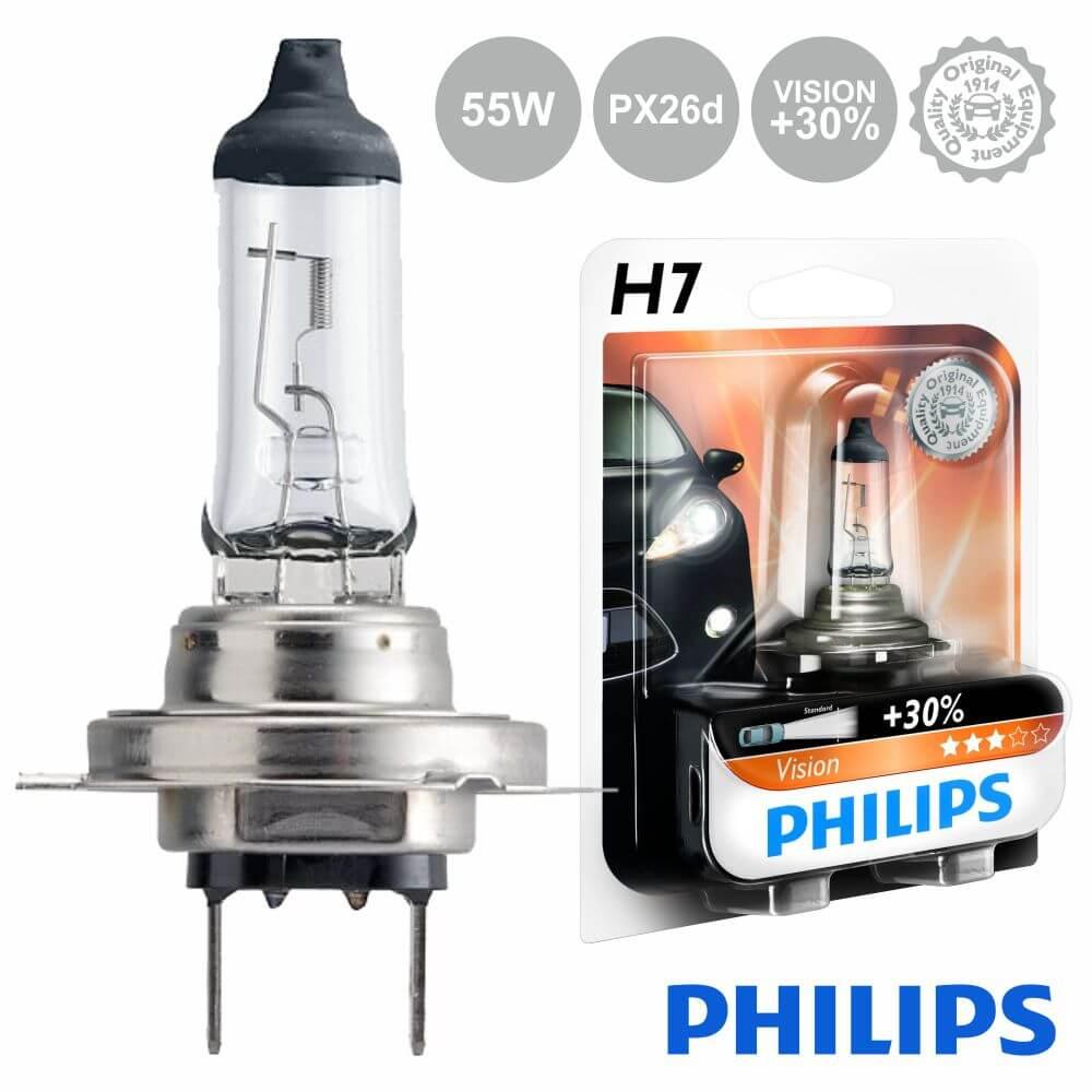 lampada-philips1