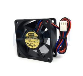 mini-ventilador-adda-ad0612mb-a76gl-60x60x25-12vdc-0-14a-com-rolamento_2_1