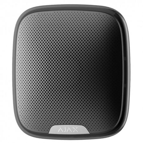 sirene-exterior-wireless-para-alarmes-ajax