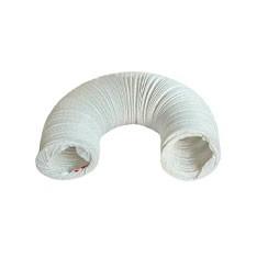 tubo-extrator-humidade