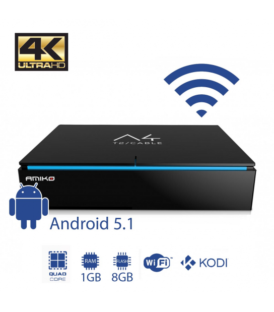 amiko-a4-cabotdt-4k-wifi-android-5