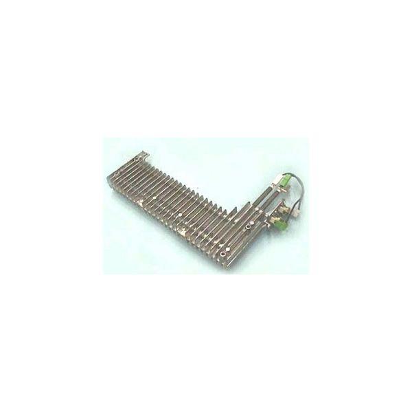 275837_3_resistencia-secadora-awz-221-sem-protecao-480181700014