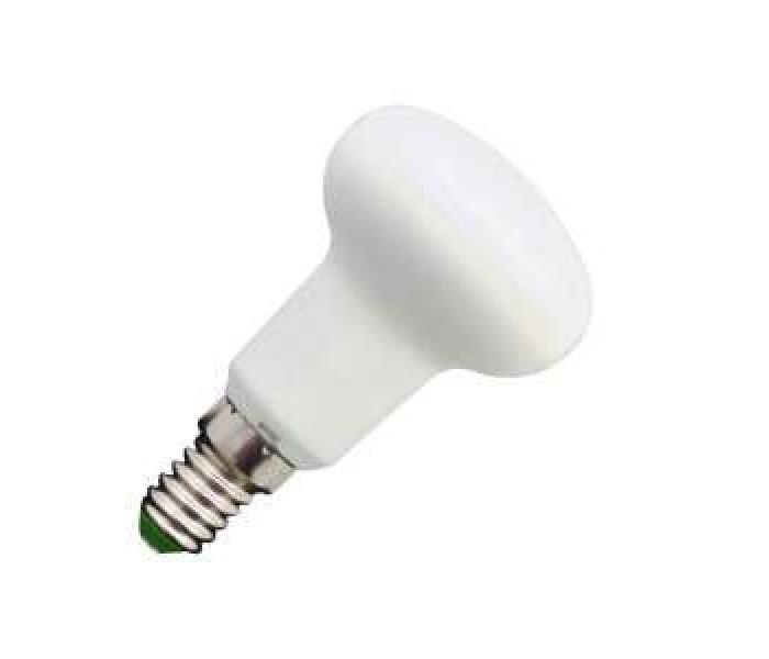 Lampada LED R50 7W 6000K