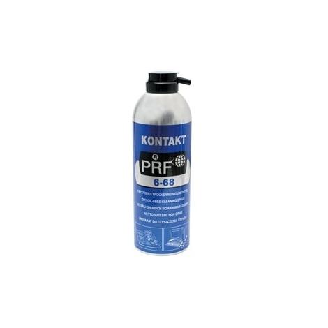 aerosol-contact-prf-taerosol-prf-68-520-P-2361463-4455308_1