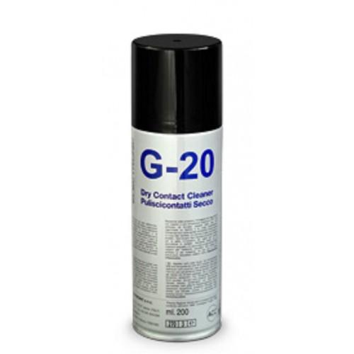 g20..-500×500