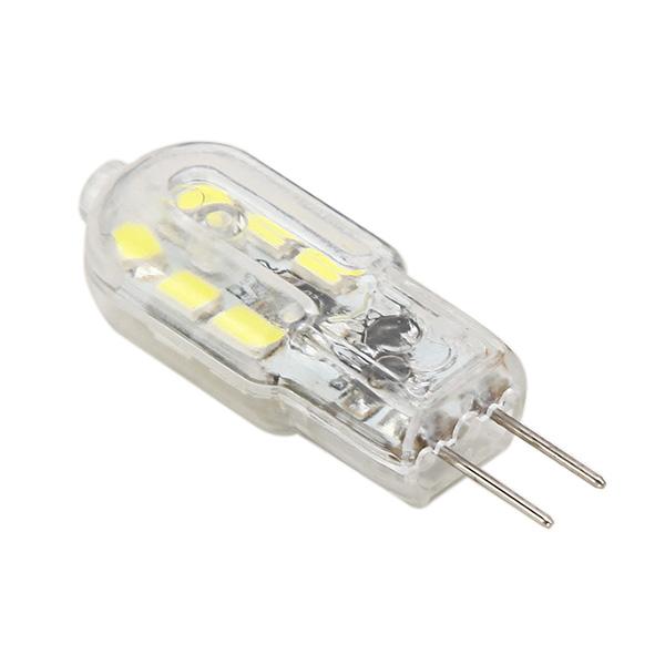g4 LED 3W