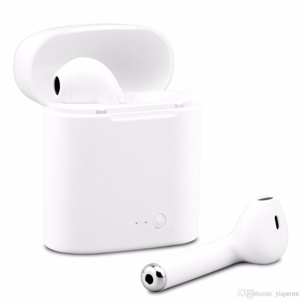 m-j-i7s-tws-mini-wireless-bluetooth-headset
