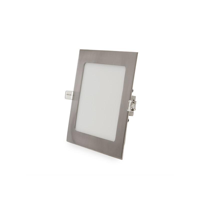 placa-led-quadrada-170x170mm-12w-860lm-50000h-niquel-acetinado