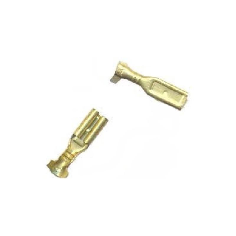 terminal-faston-femea-28mm