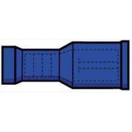 terminal-redondo-femea-isolado-azul-1-5-2-5mm-5-0mm-011-0428