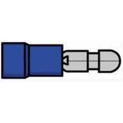 terminal-redondo-macho-isolado-azul-1-5-2-5mm-5-0mm-011-0425