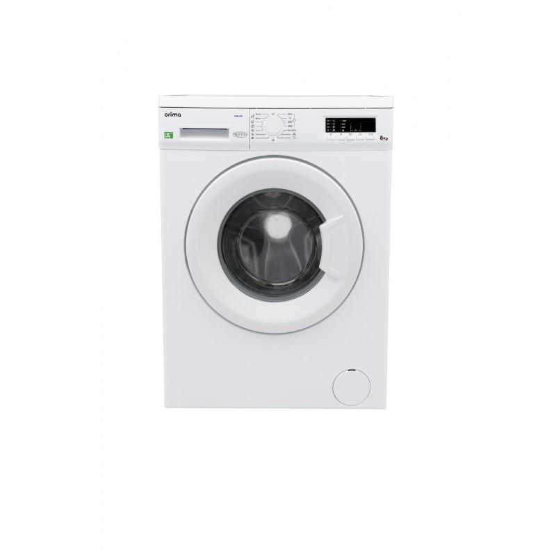 maquina-lavar-roupa-orima-orm-1281-w
