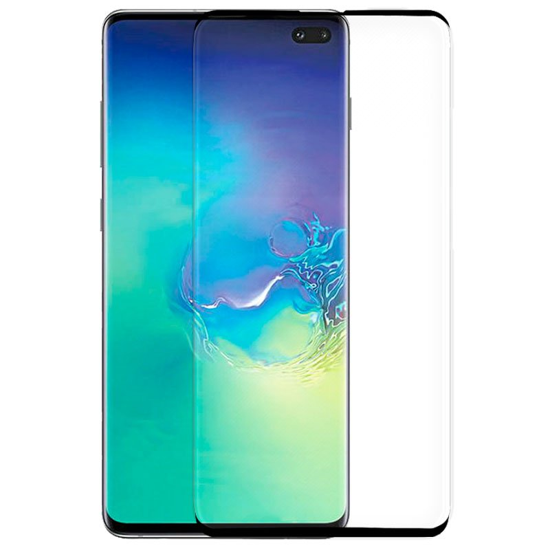 galaxy-s10-plus-curvo
