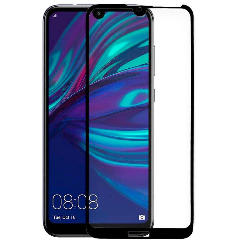 huawei-y7-2019-full-3d-negro